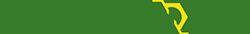 FASINDO.ID Logo